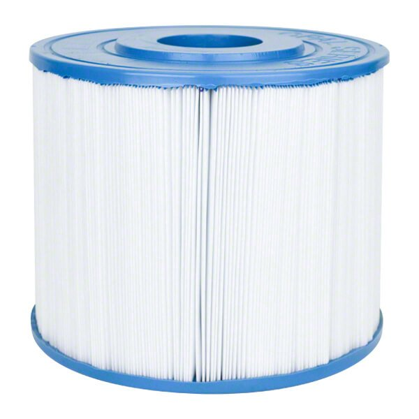 Waterco Opal 90 Cartridge Element Opal XL Filter