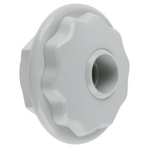 Waterco Return Eyeball 40mm with Back Nut