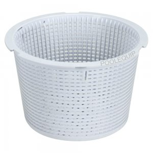 Waterco S75 Pool Skimmer Basket