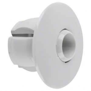 Waterco Slip Fit Return Jet Fitting 50mm 29150