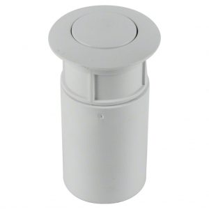 Waterco Spa Air Button Fitting