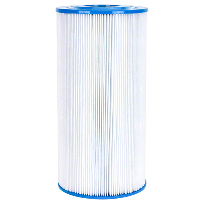 Waterco Trimline C25 Pool Filter Cartridge