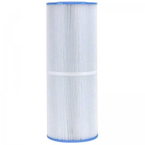 Waterco Trimline C50 Pool Filter Cartridge