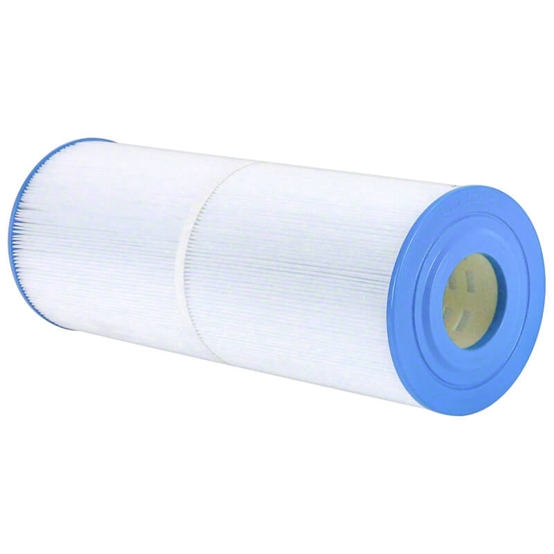 Waterco Trimline C50 Pool Filter Cartridge Side