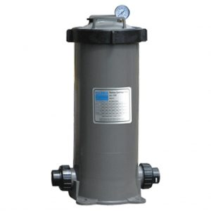 Waterco Trimline CC75 Cartridge Filter