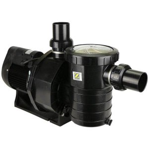 Zodiac Aquasphere ASB Pool Pump