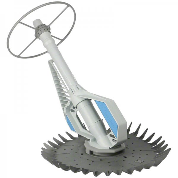 Zodiac Aquasphere Pool Cleaner Head Only WC151