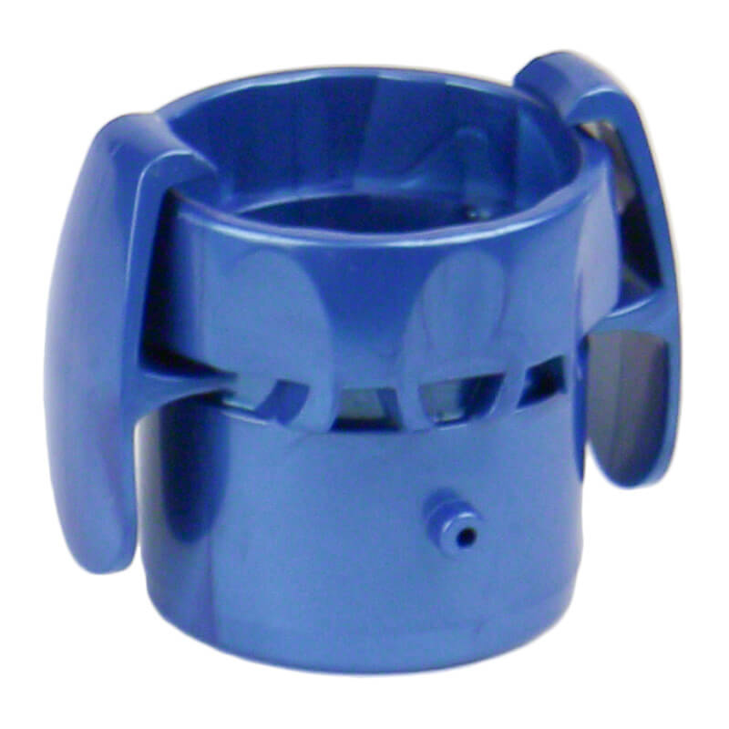 Zodiac Baracuda Pool Cleaner Global Hose Connector 3