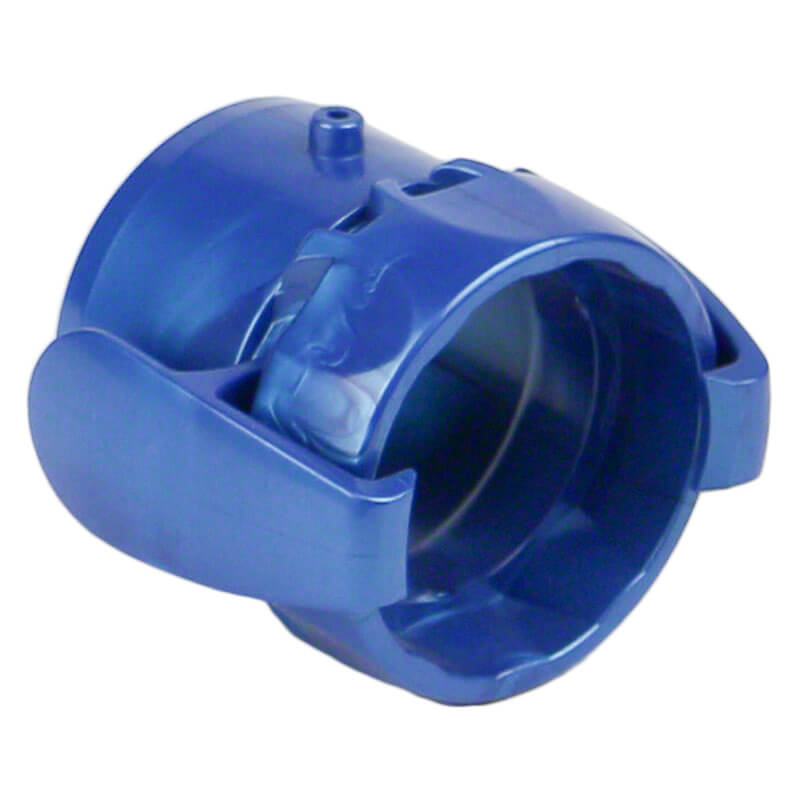Zodiac Baracuda Pool Cleaner Global Hose Connector 4