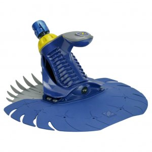 Zodiac Baracuda T5 Suction Pool Cleaner Head Only Replaces G2