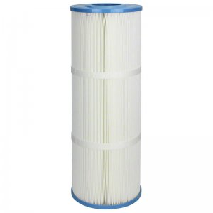Zodiac CF100 Cartridge Filter Element Genuine