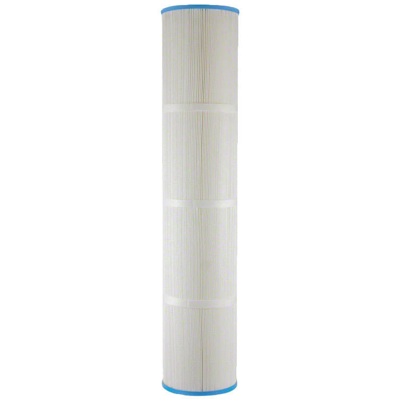 Zodiac CF150 Cartridge Filter Element Genuine