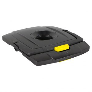 Zodiac CX20 Robotic Cleaner Cover R0632404