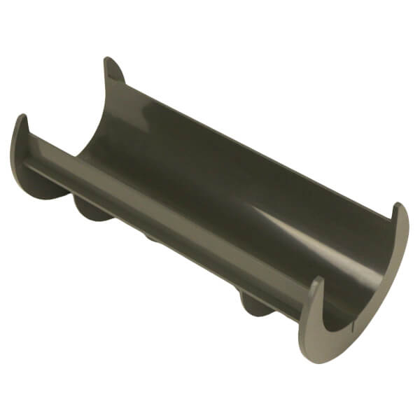 Zodiac EI Cell Pipe Adaptor W043680 Top