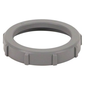 Zodiac Ei Salt Cell Locking Ring Top Genuine