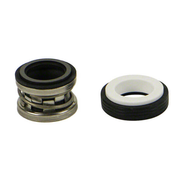 Zodiac Flopro Pump Mechanical Seal W0479400 1