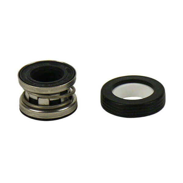 Zodiac Flopro Pump Mechanical Seal W0479400 2