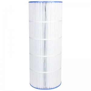 Zodiac Jandy Cartridge Filter Element Genuine