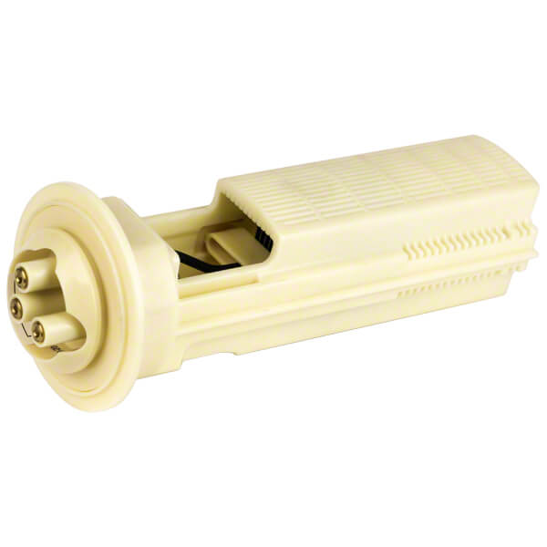 Zodiac Clearwater Lm3 24 Salt Cell Genuine Poolequip