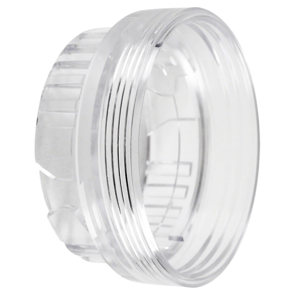 Zodiac Clearwater Lm3 Salt Chlorinator Cell Locking Ring