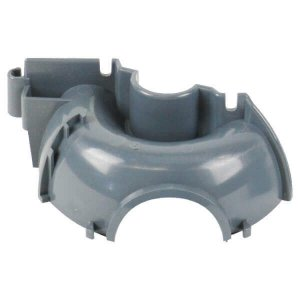 Zodiac MX Lower Housing Side B A0165600