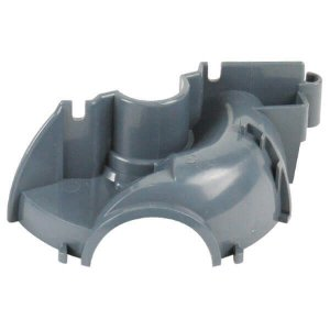 Zodiac MX8 Lower Housing Side A – A0165500