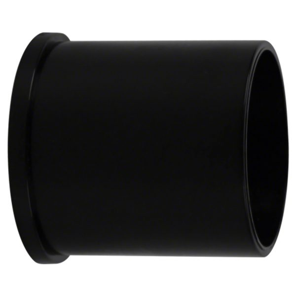 Zodiac Monarch Ecopure F25 Filter Union Fitting Black 40mm Sleeve