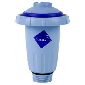Zodiac Nature 2 Express Cartridge N2 Pool W26001