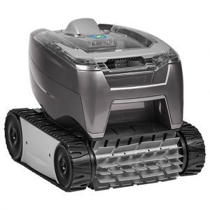Zodiac OT15 Robotic Pool Cleaner