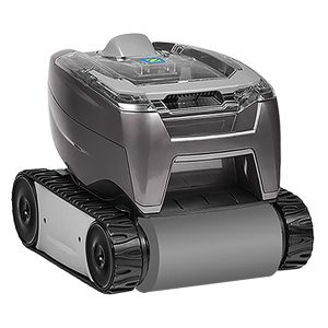 Zodiac OT15 Robotic Pool Cleaner Tiled Pools