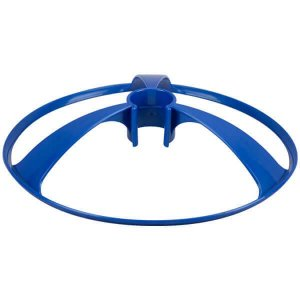 Zodiac Pool Cleaner Adjustable Deflector W70730
