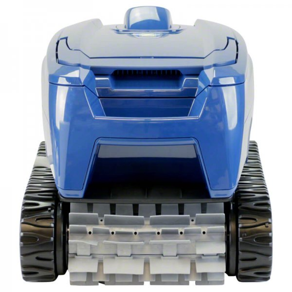 Zodiac TX20 Robotic Pool Cleaner Front