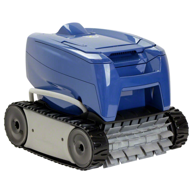 Zodiac TX20 Robotic Pool Cleaner