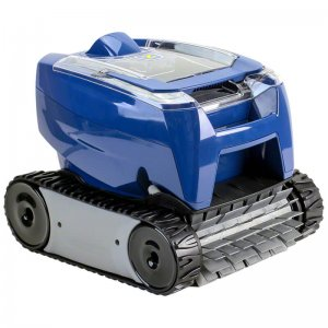 Zodiac TX35 Robotic Pool Cleaner WR000103 9317545022543