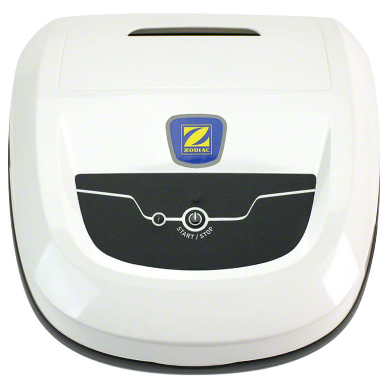 Zodiac TX35 Robotic Pool Cleaner WR000103 Controller Box