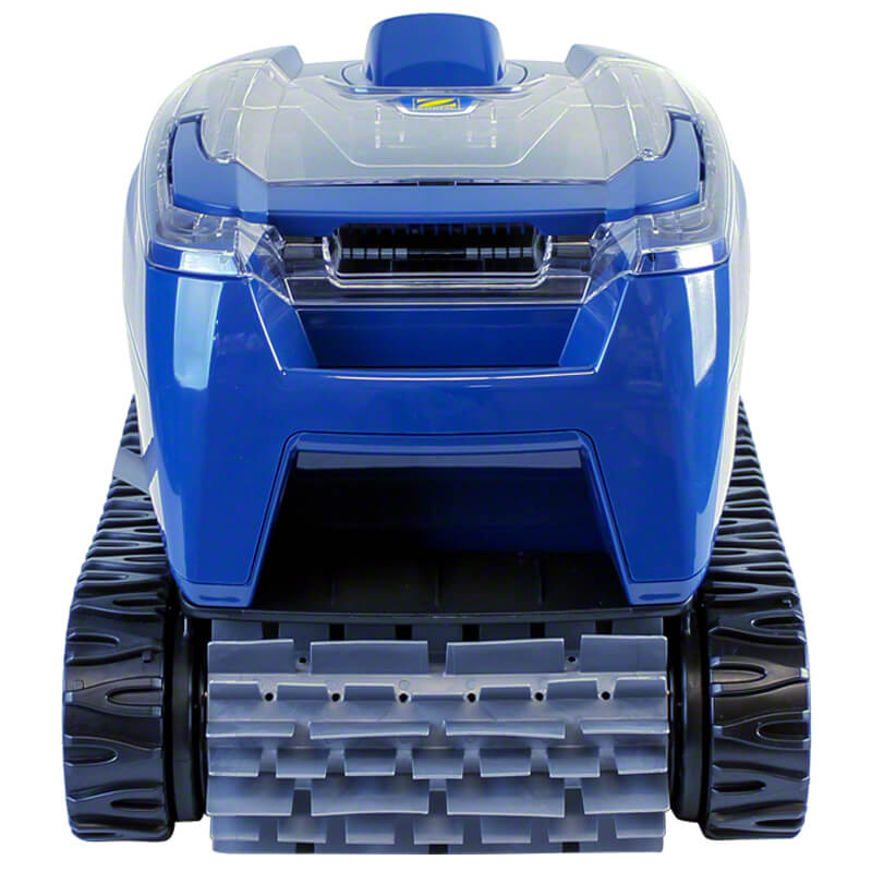 Zodiac TX35 Robotic Pool Cleaner WR000103 Front