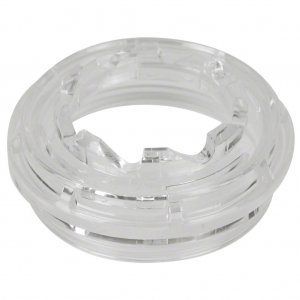 Zodiac Tri Chlorinator Salt Cell Locking Ring W043290 R0740600