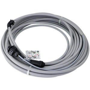 Zodiac V3 V4 VX40 VX50 VX55 Robotic Cleaner Floating Cable 21m 18m R0528700