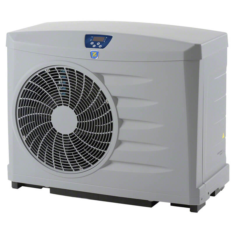 Zodiac Z200 M4 Pool Heat Pump