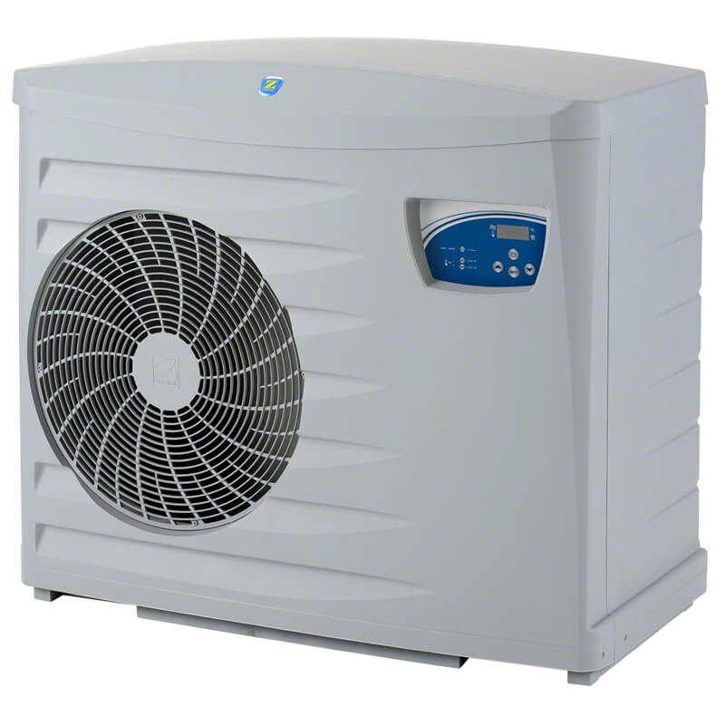 Zodiac Z300 M7 Pool Heat Pump