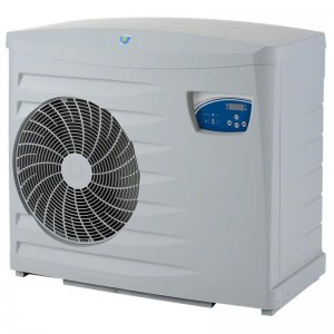 Zodiac Z300 MD8 Pool Heat Pump