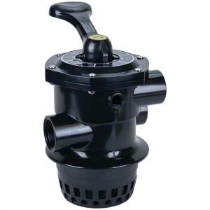 Zodiac-ZTS-Sand-Filter-MPV-Multiport-Valve