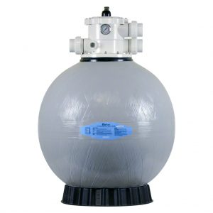 Davey Ecopure F28 Pool Sand Filter